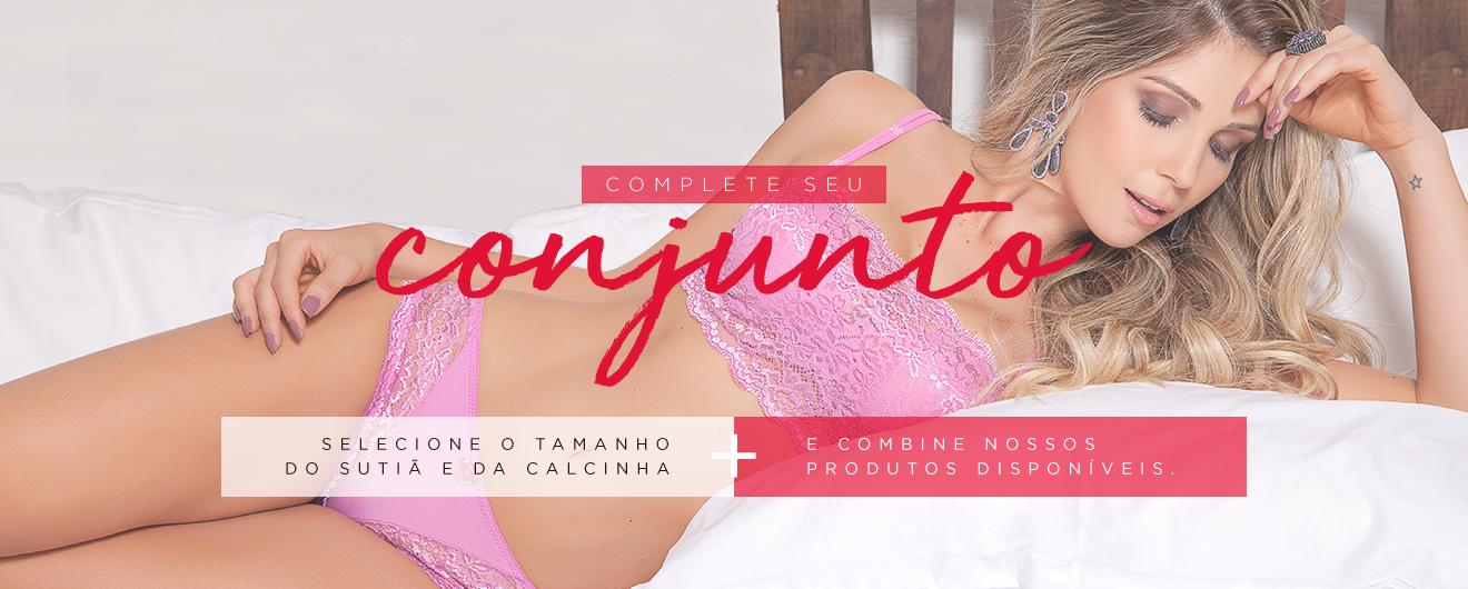 Banner Conteúdo 3