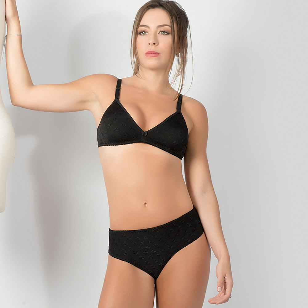 Moda feminina varejo colcci sapatilha moletom fitness - Multiplace d755a135ab