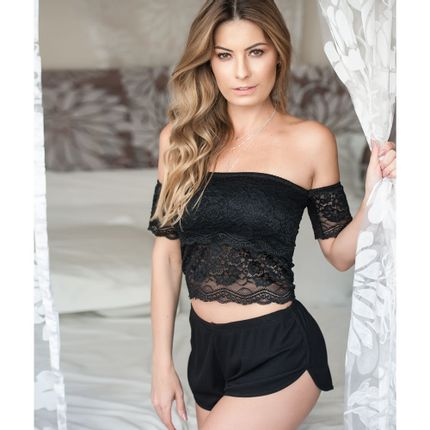 Top-Cropped-Renda-Gipsy-Preto-M