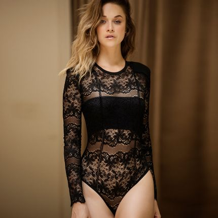 Body-Allure-Glam-Preto-G