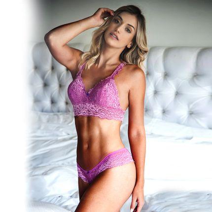 Sutia-Top-Nadador-Be-Mine-Pink-P