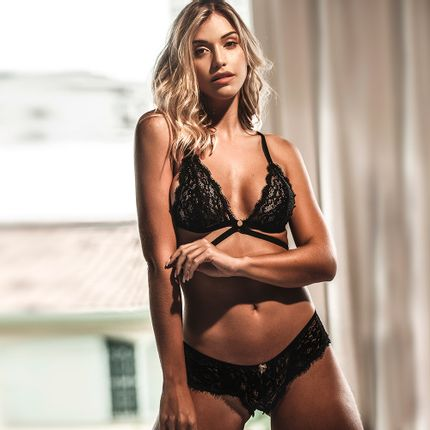Sutia-Under-Strappy-Be-Mine-Preto-P