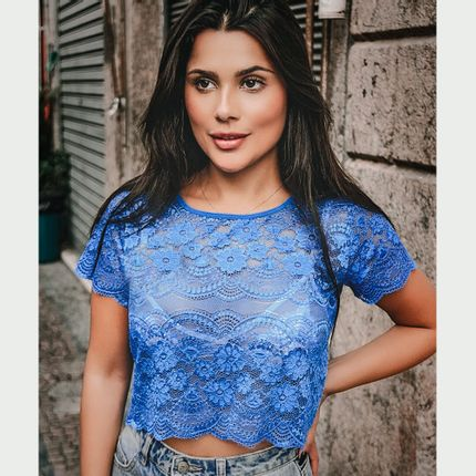 Blusa-Cropped-Perfect-Tee-Blue-Pen-M