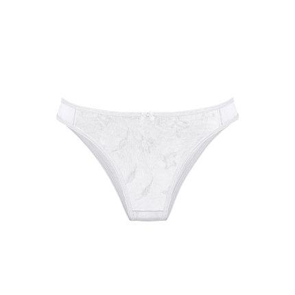 Calcinha-Tanga-Nature-Branco-P