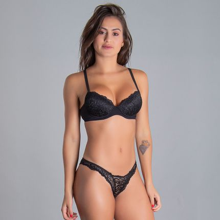 Calcinha-Tanga-High-Luxury-Preto-G