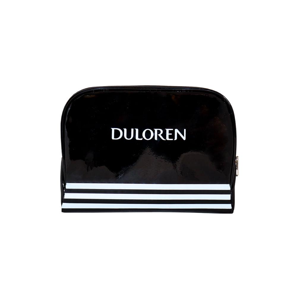 Necessaire Duloren