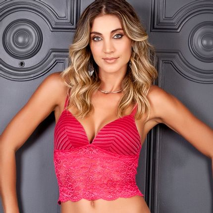 Top-Cropped-Com-Bojo-em-Tule-e-Renda-Eternity-Cereja-42
