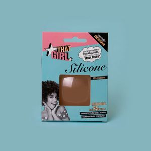 That-Girl-Silicone-Pele-Negra