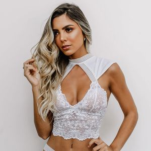 Top-Gola-Alta-Allure-Branco-G