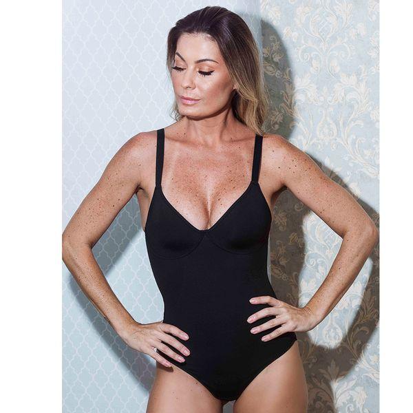 Body-Modelador-Sem-Bojo-Sweet-Skin-Preto-P