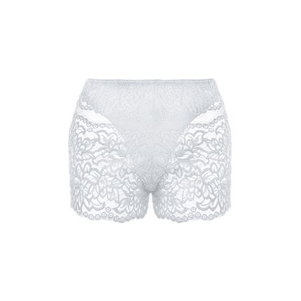 Short-em-Renda-High-Luxury-Branco-G