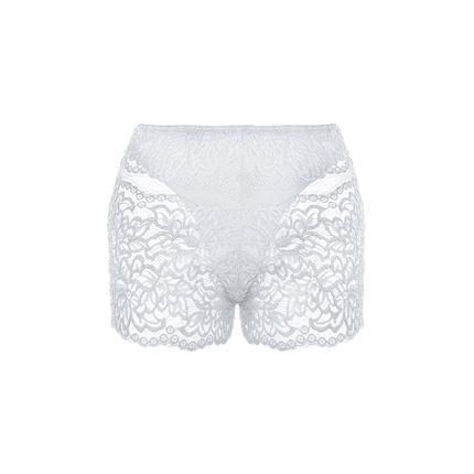 Short-em-Renda-High-Luxury-Branco-M