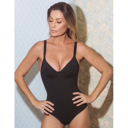Body-Modelador-Com-Bojo-Sweet-Skin-Preto-44
