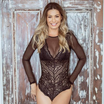Body-com-Bojo-Manga-Longa-Midnight-Preto-42