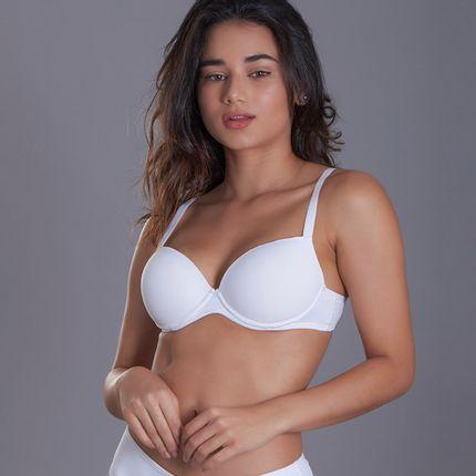 Sutia-Com-Bojo-Cotidien-Branco-44