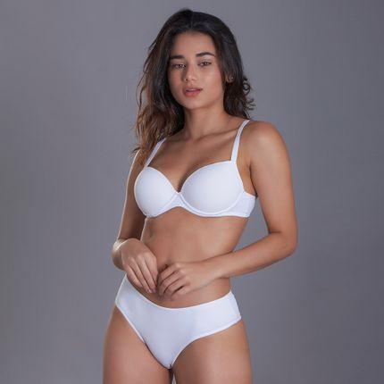 Calcinha-Biquini-Cotidien-Branco-M