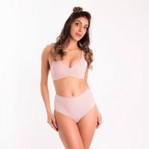 Calcinha-Cintura-Alta-Com-Reforco-Frontal-Blush-48