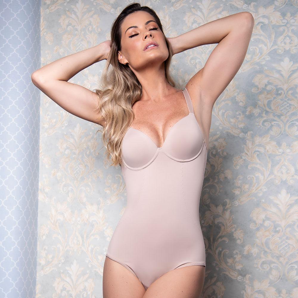 Body-Modelador-Fio-Com-Bojo-Sweet-Skin-Beige-Fonce-42