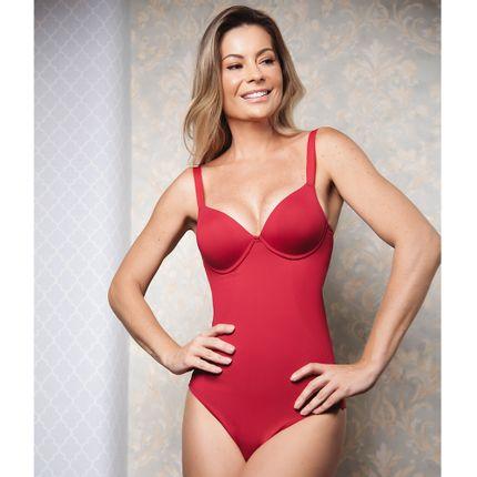 Body-Modelador-Fio-Com-Bojo-Sweet-Skin-Cereja-42