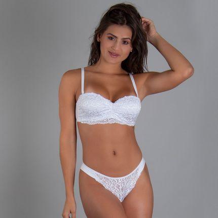 Calcinha-Fio-High-Luxury-Branco-EG