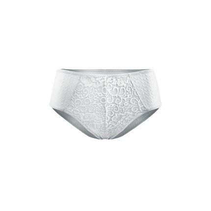 Calcinha-Cintura-Alta-Com-Renda-Branco-M