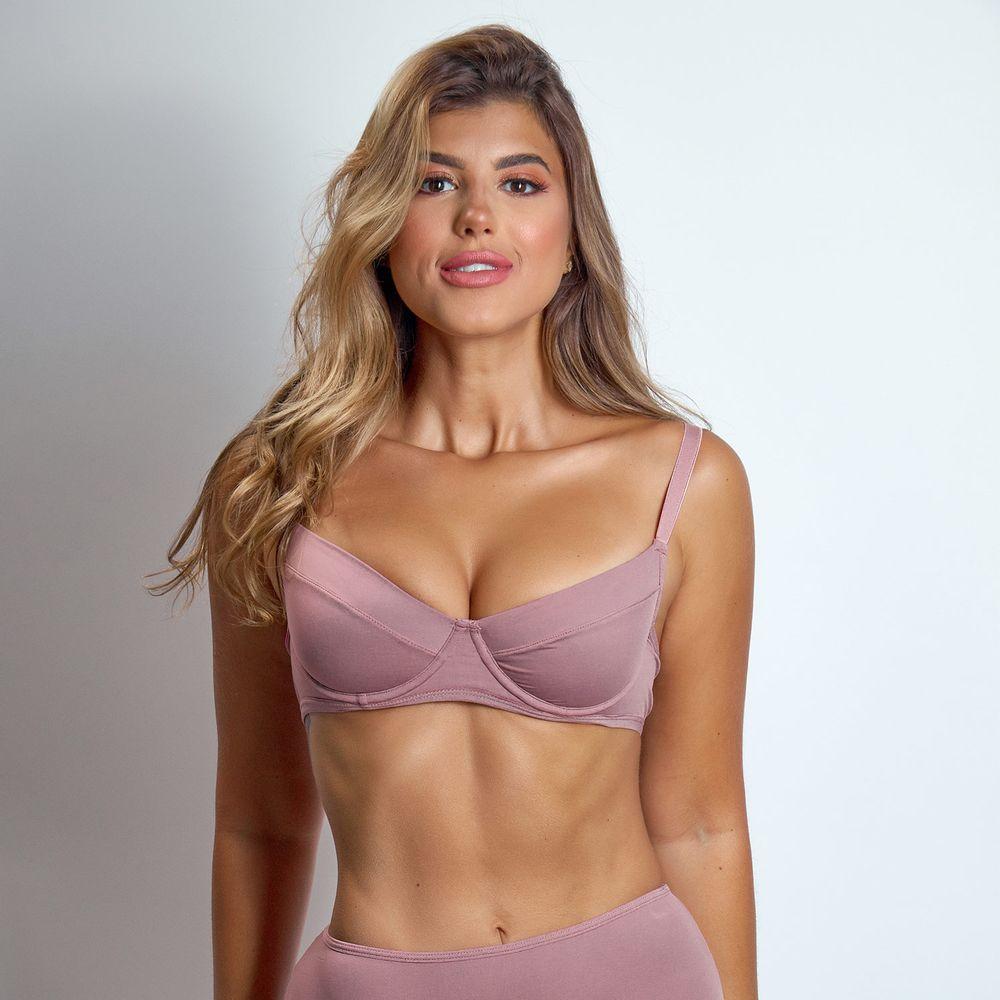 Sutia-Meia-Taca-Sem-Bojo-Cotidien-Rose-Passe-G