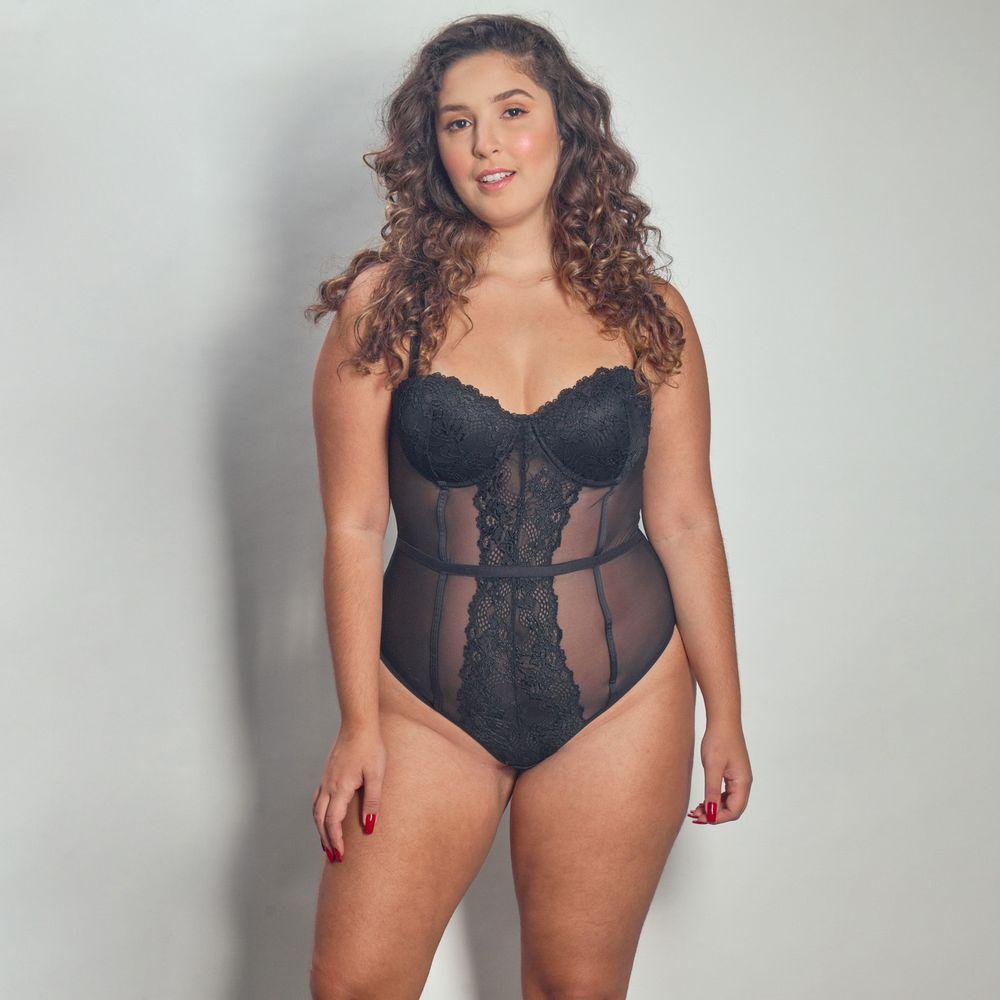 Body-em-Tule-e-Renda-Jasmine-Preto-42