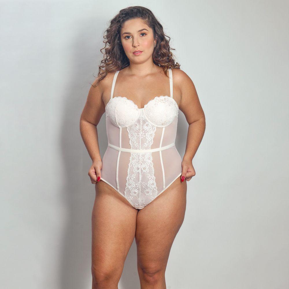 Body-em-Tule-e-Renda-Jasmine-Perle-44